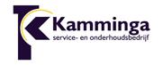 Service- en onderhoudsbedrijf Kamminga