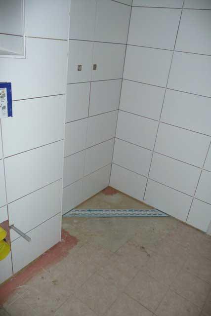 Badkamer Emmen - Service- en onderhoudsbedrijf Kamminga